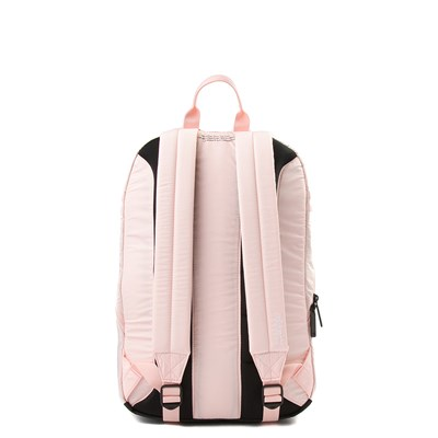 Alternate view of adidas National Plus Backpack - Light Pink