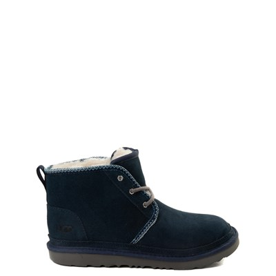 Main view of Youth/Tween UGG® Neumel II Tasman Boot