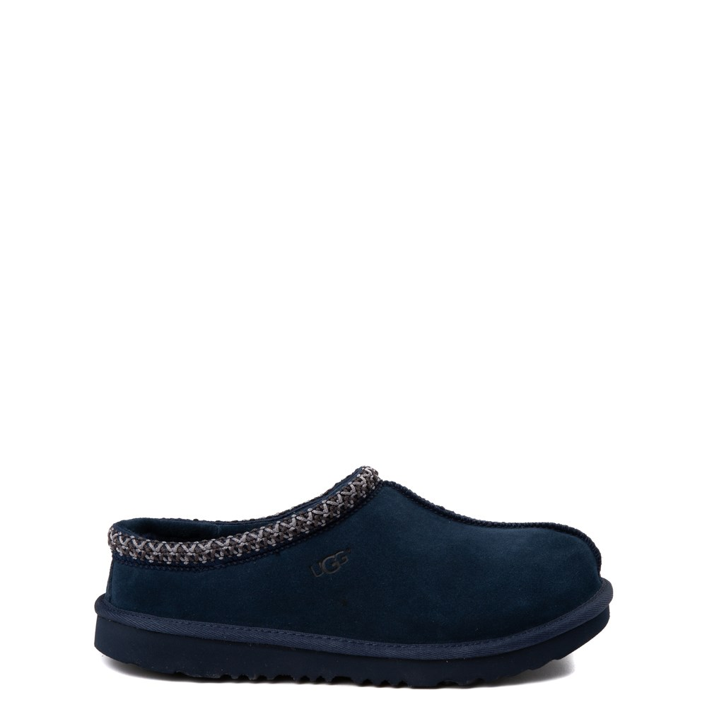 Youth/Tween UGG® Tasman II Casual Shoe