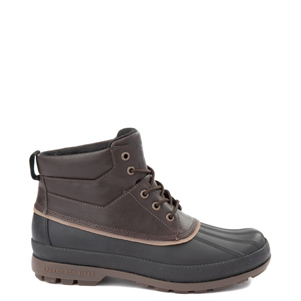 Default view of Mens Sperry Top-Sider Cold Bay Chukka Boot