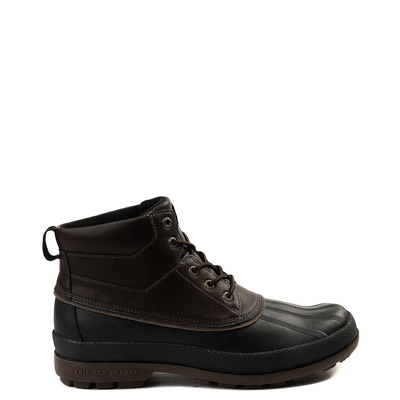 Main view of Mens Sperry Top-Sider Cold Bay Chukka Boot