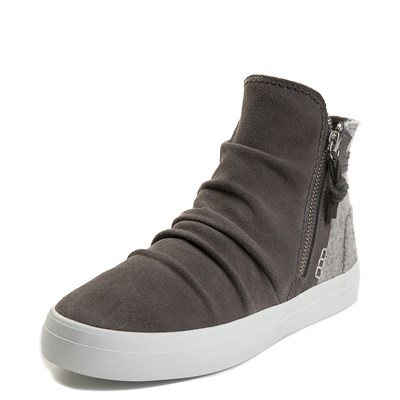 Alternate view of Womens Sperry Top-Sider Crest Zone Casual Shoe