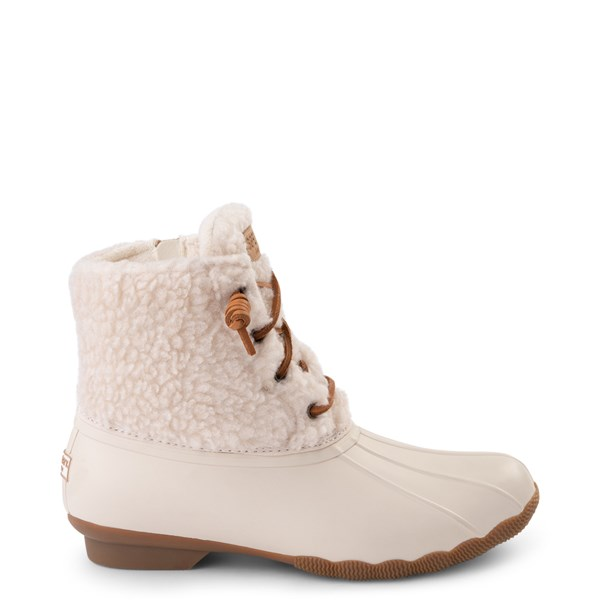 Default view of Womens Sperry Top-Sider Saltwater Sherpa Boot