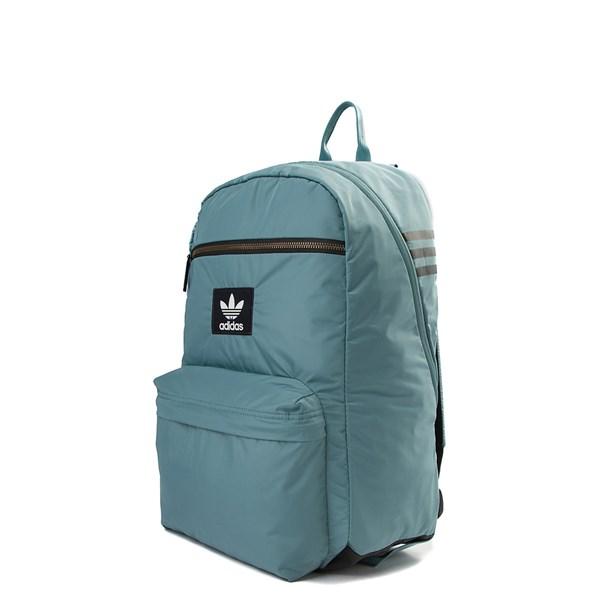 alternate view adidas National Plus BackpackALT2