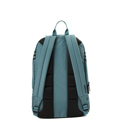 Alternate view of adidas National Plus Backpack