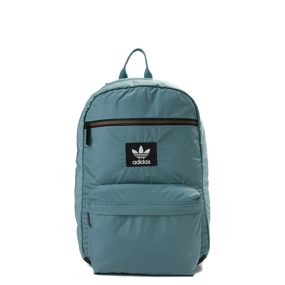 adidas National Plus Backpack. alternate image default view ...