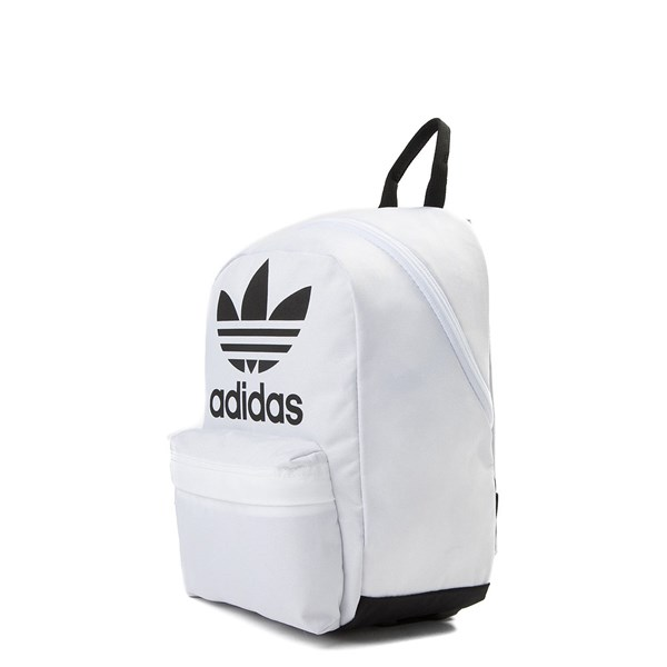 alternate view adidas National Mini BackpackALT2
