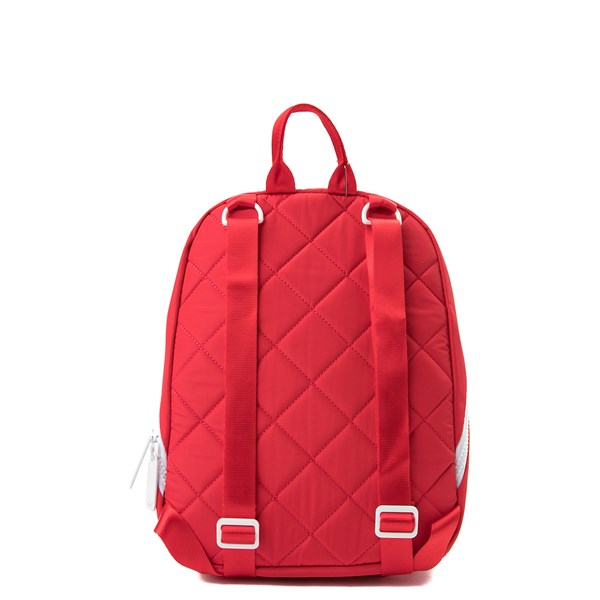 Alternate view of adidas National Compact Backpack