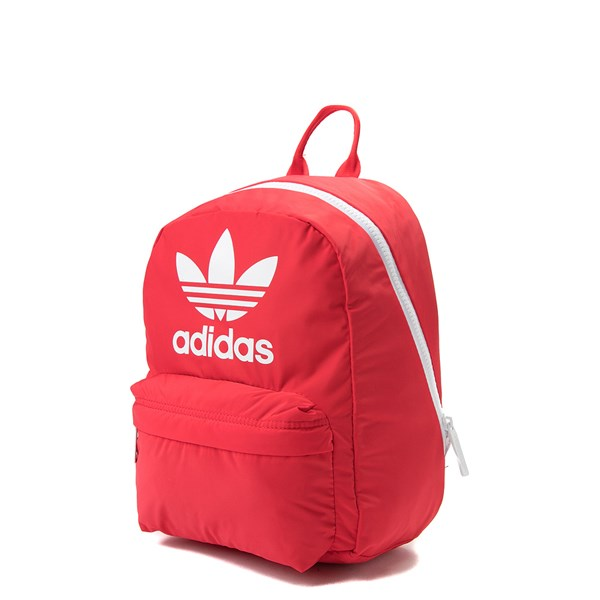 alternate view adidas National Compact BackpackALT2