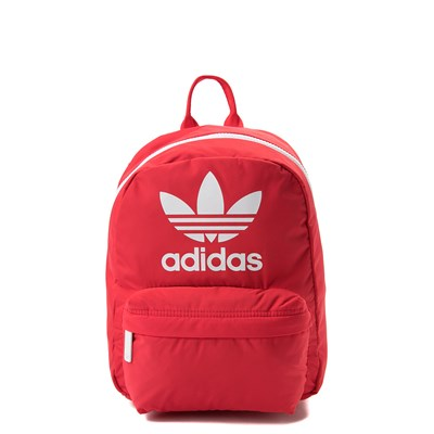 Main view of adidas National Compact Backpack