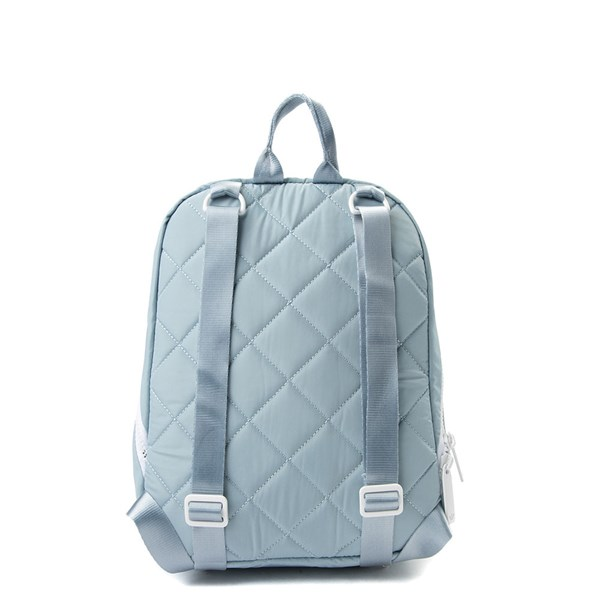 Alternate view of adidas Mini Backpack