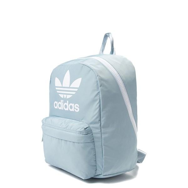 alternate view adidas Mini BackpackALT2