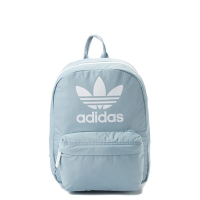 Main view of adidas Mini Backpack