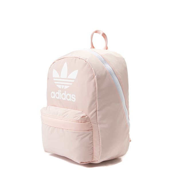 alternate view adidas Mini BackpackALT2