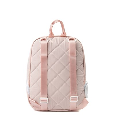 Alternate view of adidas Mini Backpack - Pink