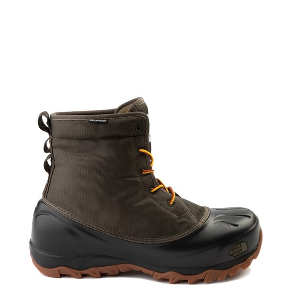 Default view of Mens The North Face Tsumoru Boot