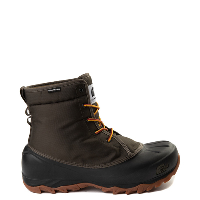 Main view of Mens The North Face Tsumoru Boot
