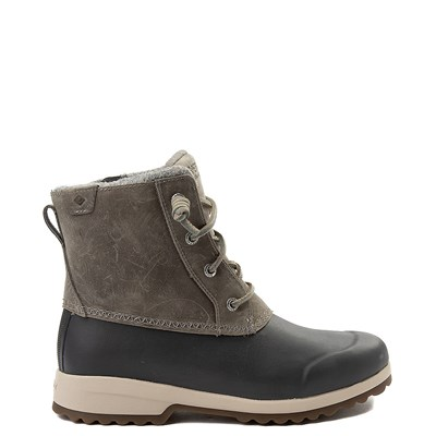Main view of Womens Sperry Top-Sider Maritime Repel Boot