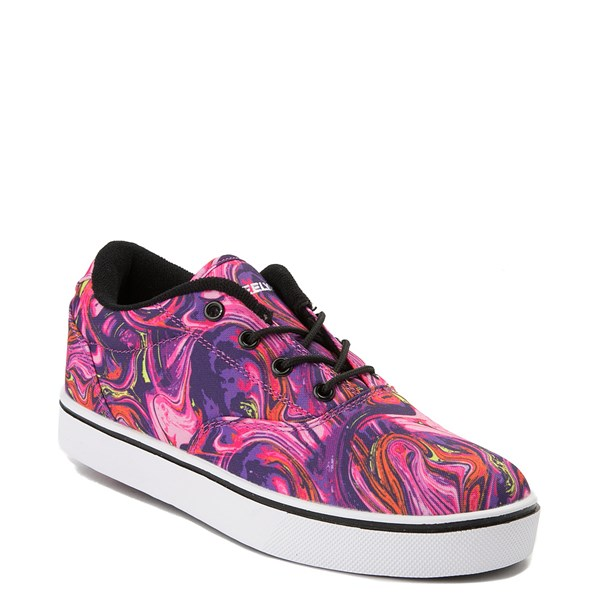 Alternate view of Womens Heelys Launch Skate Shoe