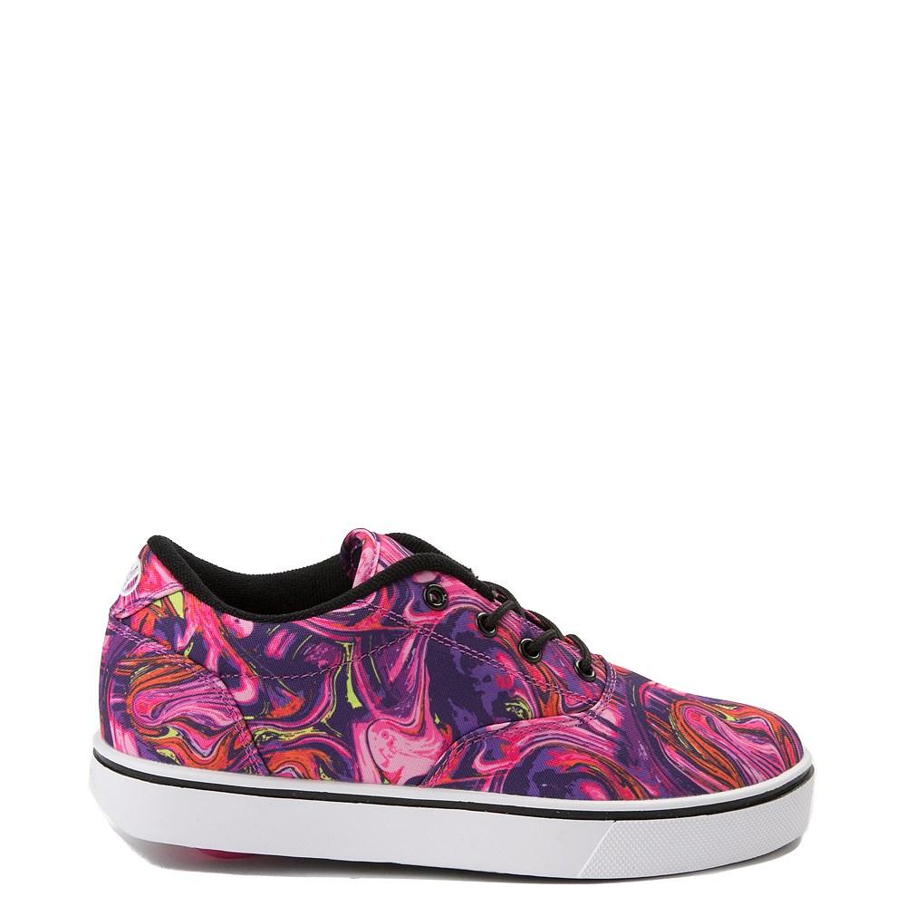 Womens Heelys Launch Skate Shoe