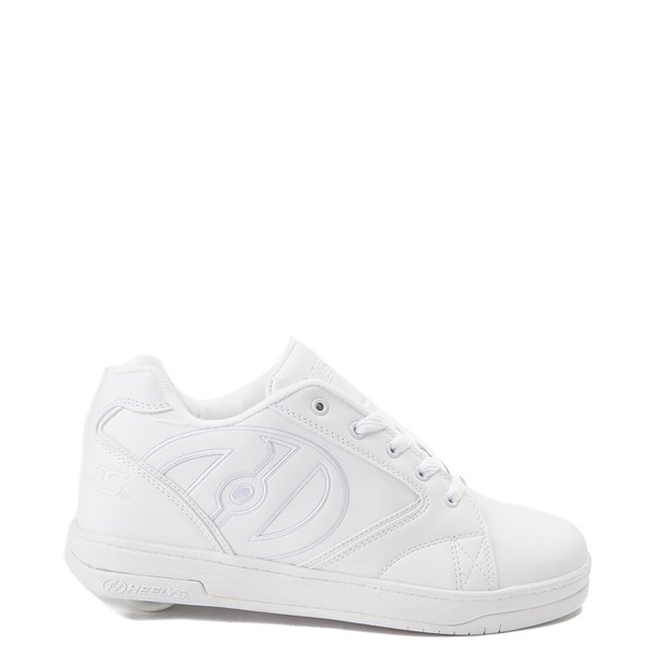 Default view of Mens Heelys Propel 2.0 Skate Shoe