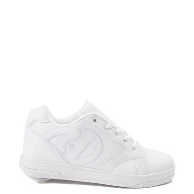 Main view of Mens Heelys Propel 2.0 Skate Shoe