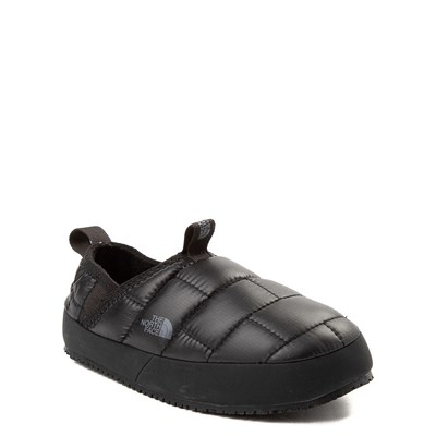 Alternate view of Youth/Tween The North Face Thermo Tent Mule II Slipper