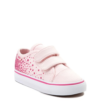 Alternate view of Toddler Vans Style 23V Skate Shoe