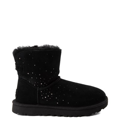 Main view of Womens UGG® Stargirl Mini Boot