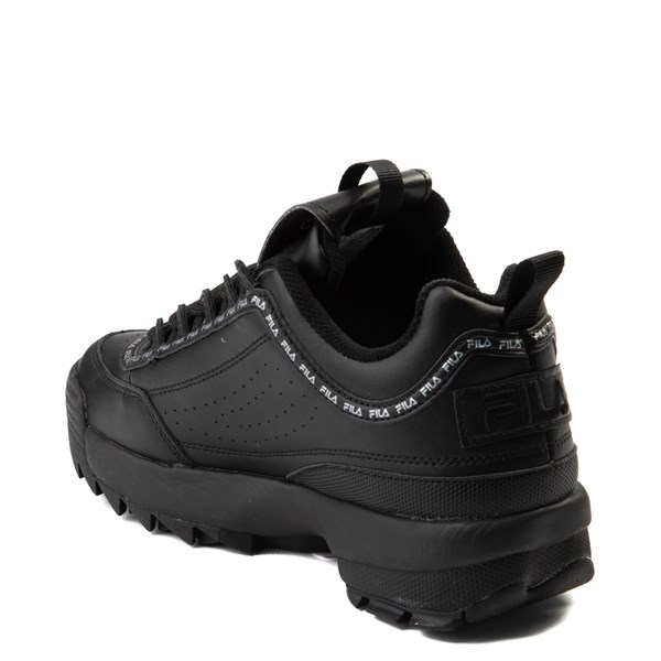 alternate view Womens Fila Disruptor 2 Athletic ShoeALT2