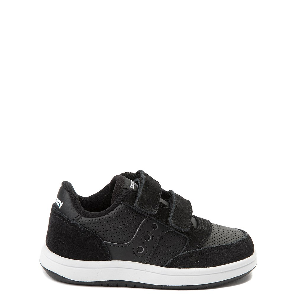 Toddler/Youth Saucony Jazz Court Athletic Shoe