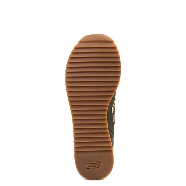 alternate view Mens New Balance 501 Athletic ShoeALT5