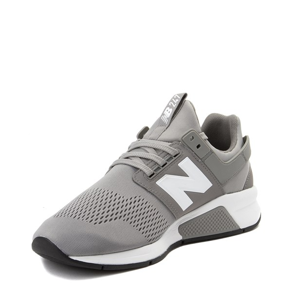 alternate view Mens New Balance 247 V2 Athletic ShoeALT3