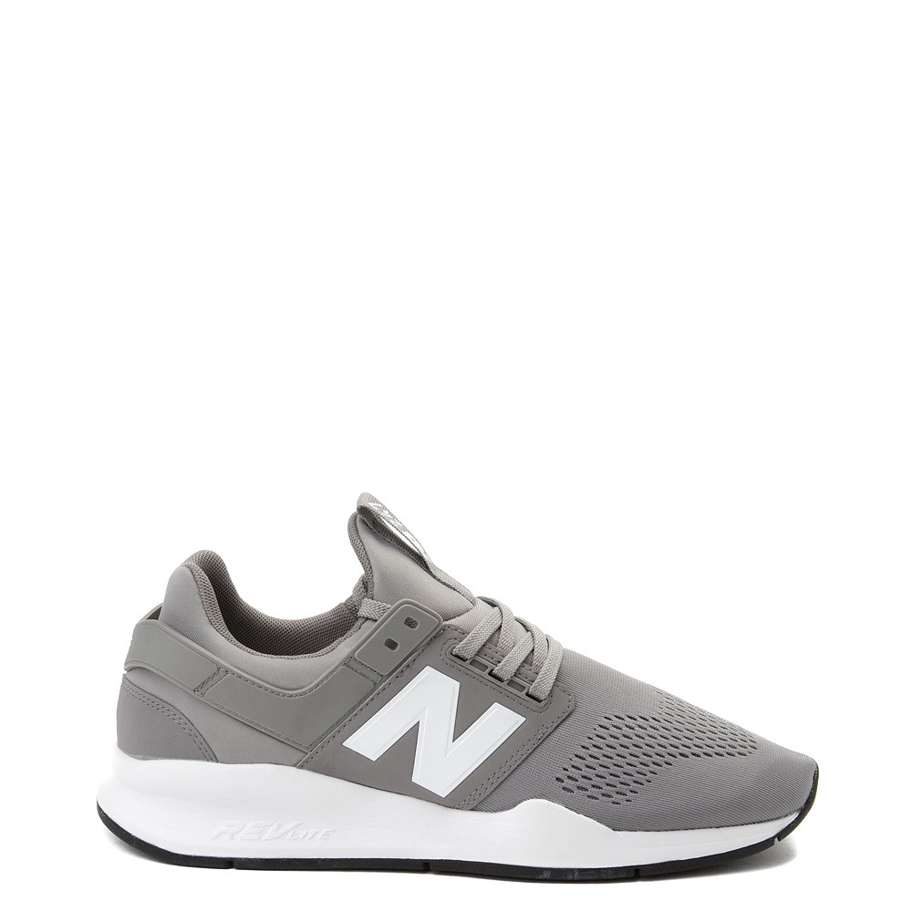 5a635b0a5e568 alternate view Mens New Balance 247 V2 Athletic ShoeALT5 · default view