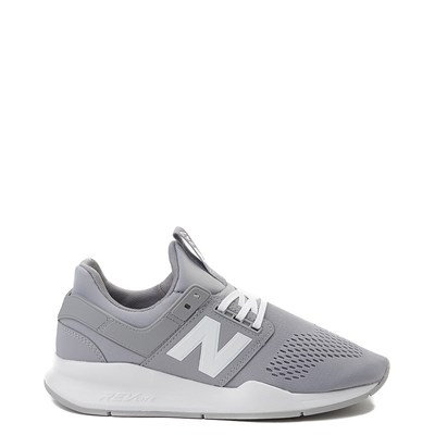 Main view of Womens New Balance 247 V2 Athletic Shoe