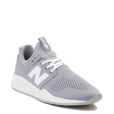 Alternate view of Womens New Balance 247 V2 Athletic Shoe