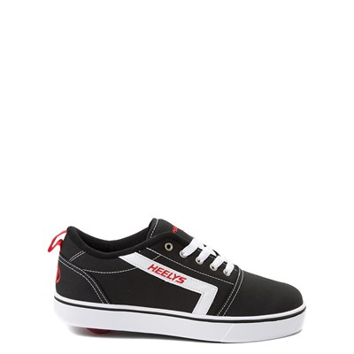 Main view of Mens Heelys Gr8 Pro Skate Shoe