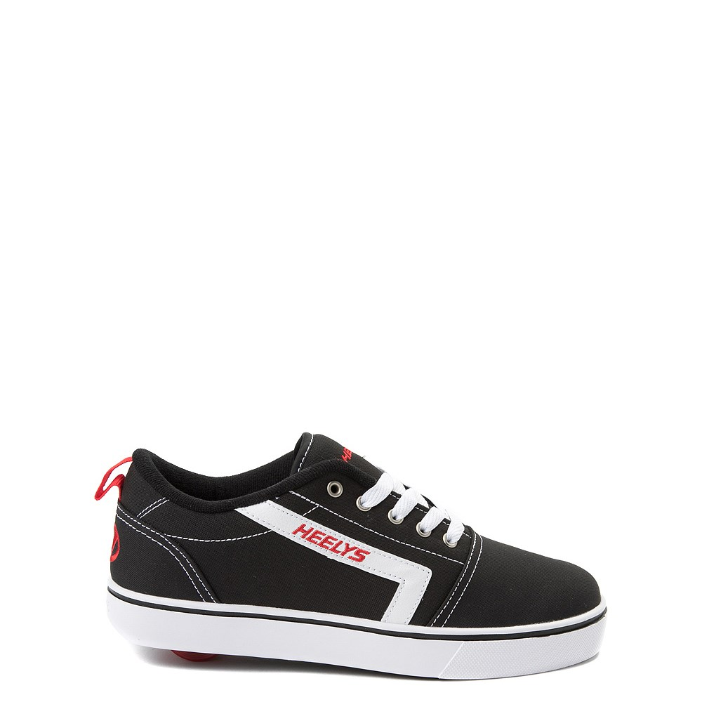 Mens Heelys Gr8 Pro Skate Shoe