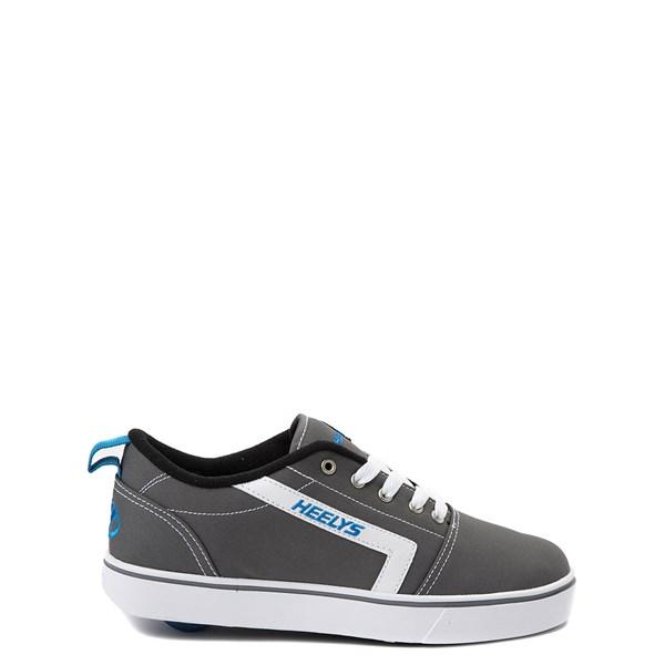 Default view of Mens Heelys Gr8 Pro Skate Shoe