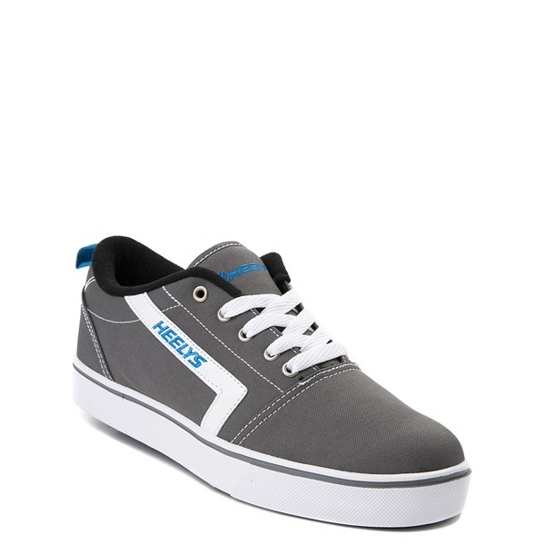 Alternate view of Mens Heelys Gr8 Pro Skate Shoe