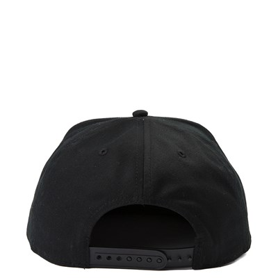 Alternate view of Savage Snapback Cap