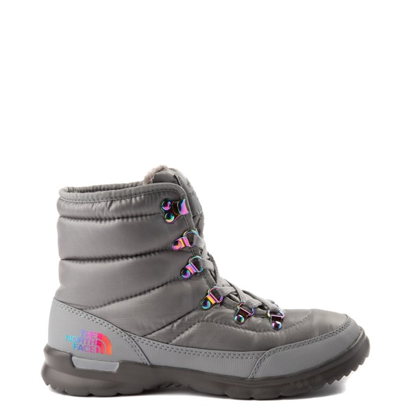 Default view of Womens The North Face Thermoball™ Lace II Boot