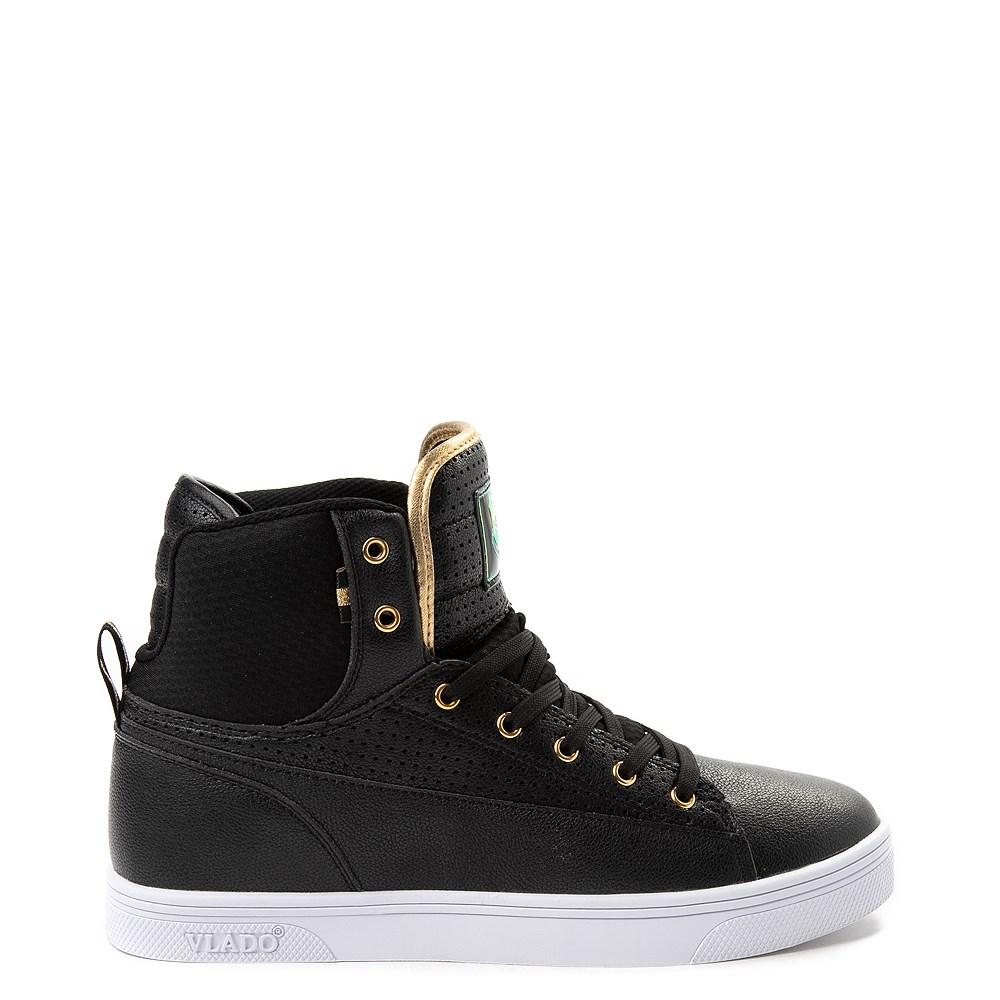 Mens Vlado Jazz Athletic Shoe