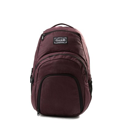 Main view of Dakine Campus Backpack
