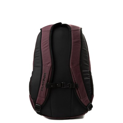 Alternate view of Dakine Campus Backpack