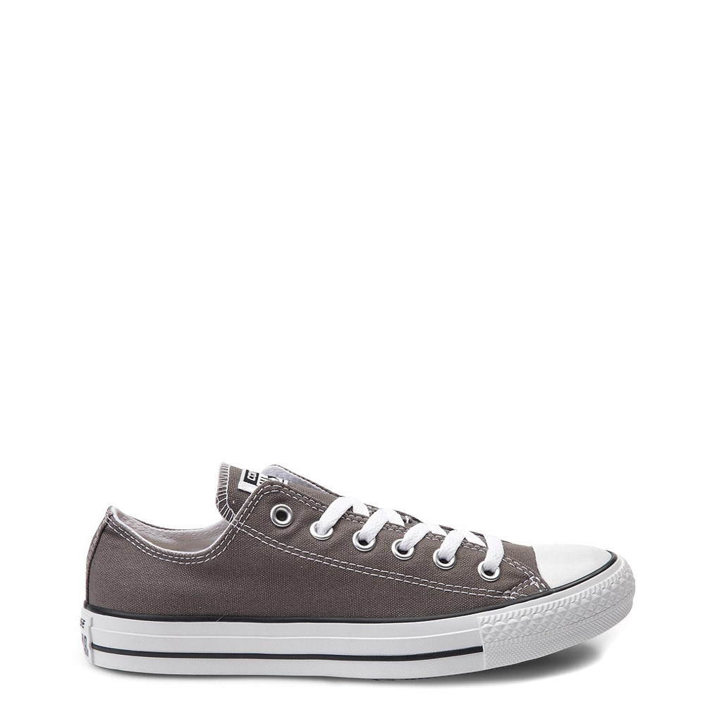 Converse Chuck Taylor All Star Lo Sneaker Gray