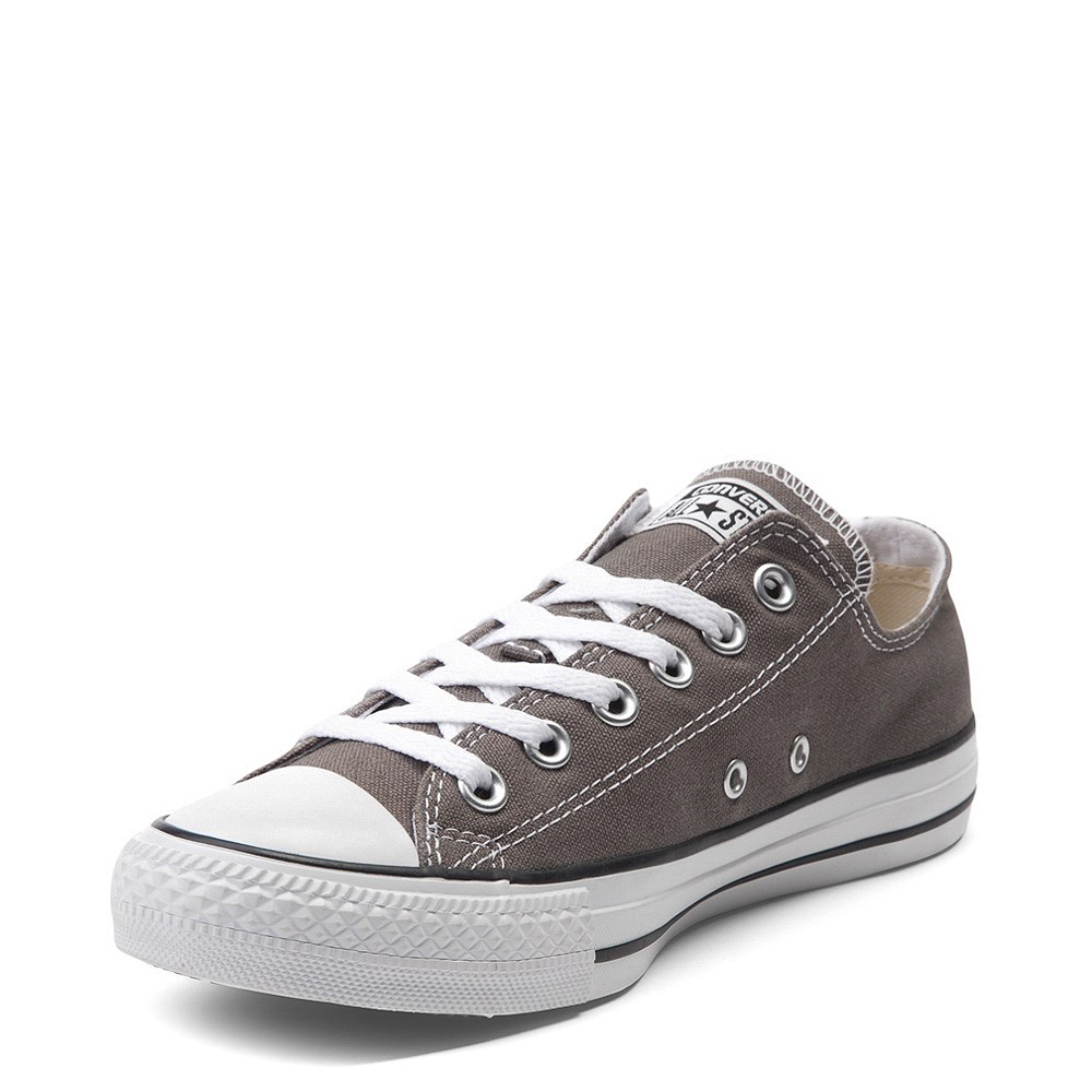 converse donna chuck taylor all star canvas