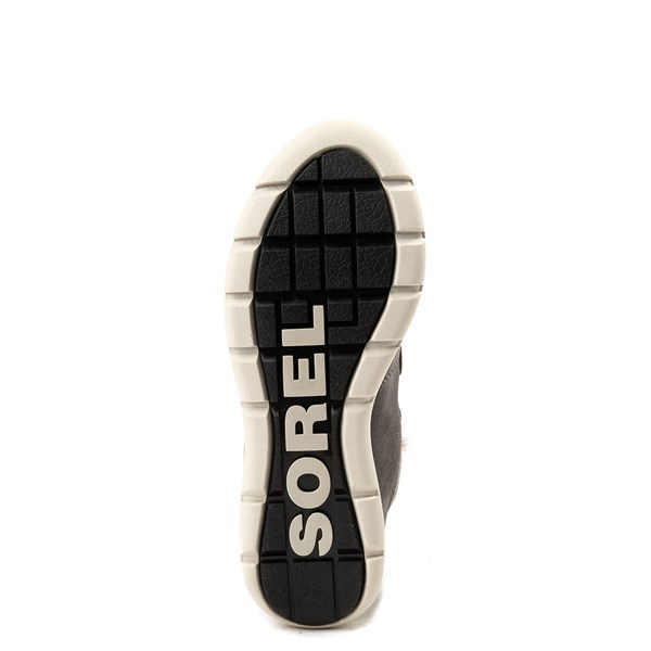 alternate view Womens Sorel Explorer™ Joan Boot - QuarryALT5
