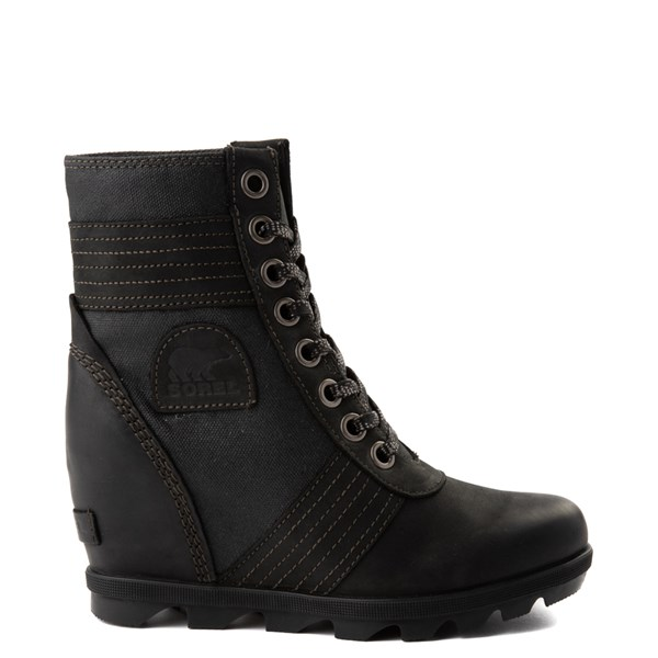 Womens Sorel Lexie Wedge Boot