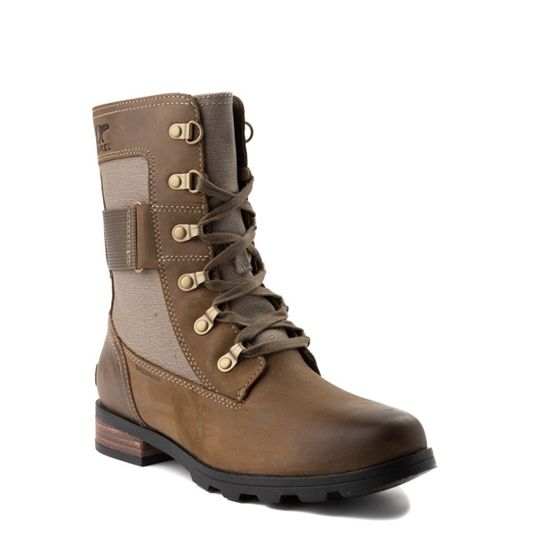 Alternate view of Womens Sorel Emelie Conquest Boot